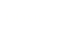 66mint Fine Estate Jewelry