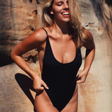 Sardinia One piece swimwear - Aqua Melia