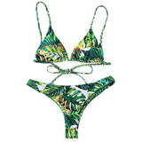 Vivara Brazilian Two Piece