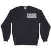 Men's VGN Flag II Sweatshirt - PrimaVegan