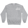 Men's Plant Based II Sweatshirt - PrimaVegan