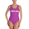 Vegan Bathing Suit - PrimaVegan