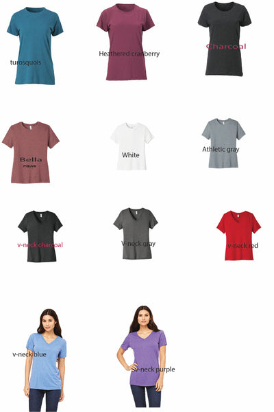 Mountain Please T-shirt/Camping t-shirt/hiking t-shirt/ladies shirt/Best selling short sleeve