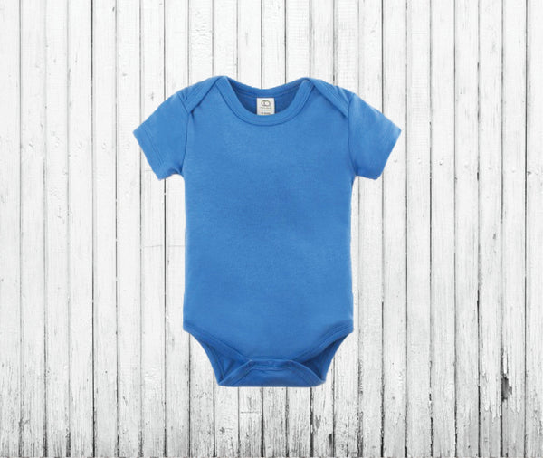 Got it From my Momma infant wearables/Organic bodysuit/children apparel/gifts/Baby shower/love infant outfit/