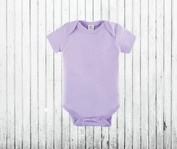 Lil Bro bodysuit/baby wearable/baby bodysuit/lil bro outfit/baby outfit/baby giftFunny kids shirts/Little Brother gift