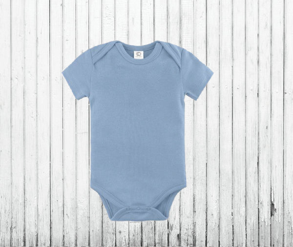 Baby Bear/baby bear shower gift/Newborn/bear baby gift/pregnancy announcement/new baby shirt/baby bear wearables/baby bear bodysuit