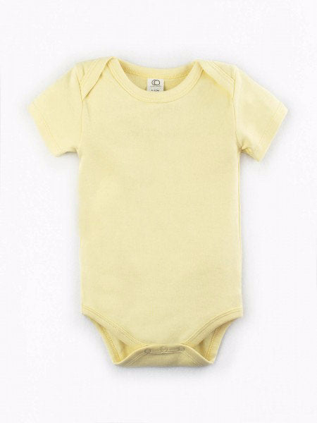 Bodysuit/Baby outfit/funny baby outfit/baby shower/Gender announcement/Baby shop/cute infant apparel/baby gift/baby outfit/infant wearables