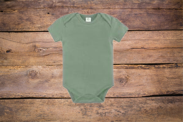 Gift for Baby, Oh baby, infant gift bodysuit, baby wearables, organic cotton Bodysuit, baby gift, bear bodysuit, shower gift,