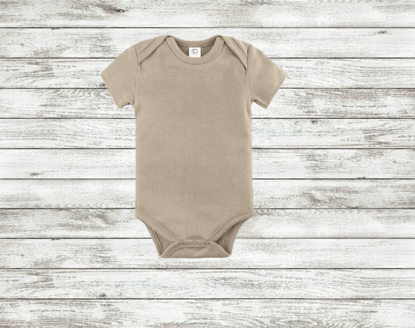 bear bodysuit/Baby/boho bear infant/Montana/baby shower/Baby shop/cute infant apparel/baby gift/baby outfit/infant wearables/Mountains/