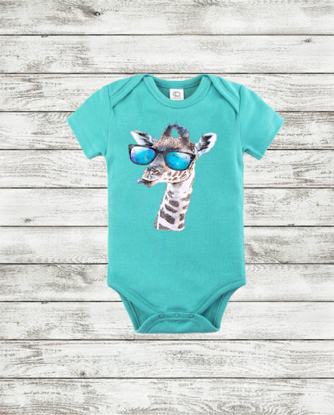Baby/Baby outfit/funny baby outfit/baby shower/Gender announcement/Baby shop/cute infant apparel/baby gift/baby outfit/infant wearables