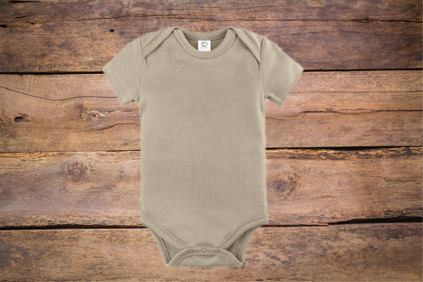 Milk drunk baby outfit, Breastfeeding, Newborn, infant bodysuit, infant gift bodysuit, baby, organic Bodysuit, baby gift, baby apparel