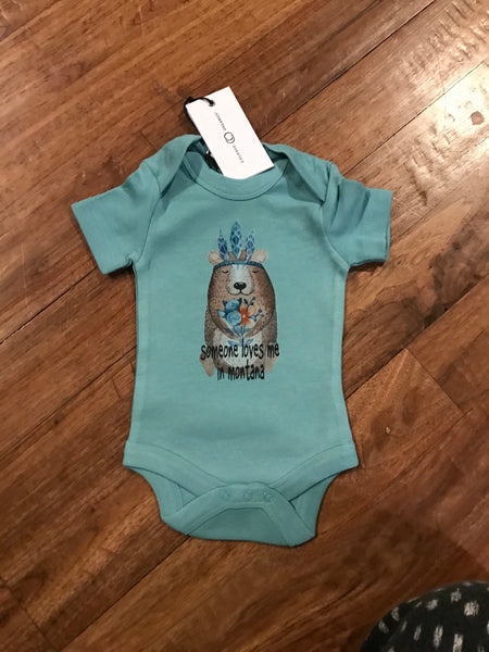 tribal Baby/boho infant/Montana/baby shower/Baby shop/cute infant apparel/baby gift/baby outfit/infant wearables/boho/tribal