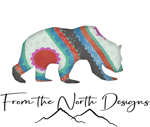 from the north designs