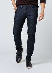 DU/ER - Performance Denim Slim |Rinse - Birch Hill Studio