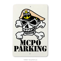"""Classic Skulls"" E7-E9 
