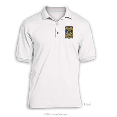 CPO BREW - Polo