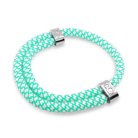 Tiffany Rope Bracelet