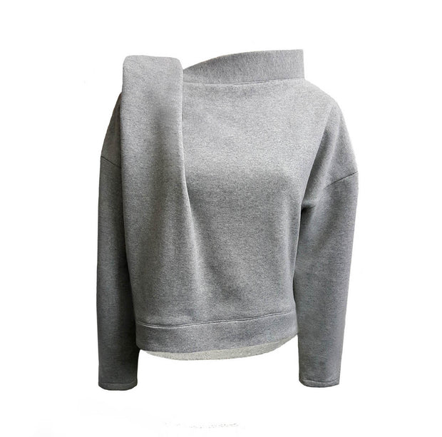 Bea Sweatshirt Top