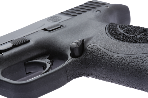 CG-060 SMITH & WESSON M&P MAG RELEASE FOR 9MM&40CAL