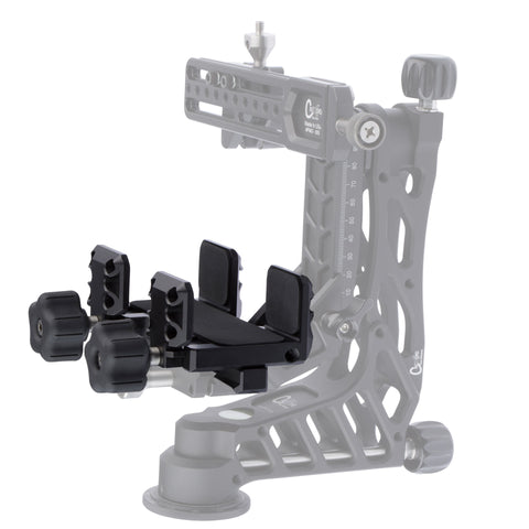 CO-004 Tripod System Clamp