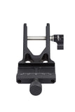 CO-011  Arca Swiss Cradle for Rifle Support Rest