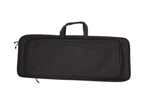 Carry case for Cruxord K03 kit