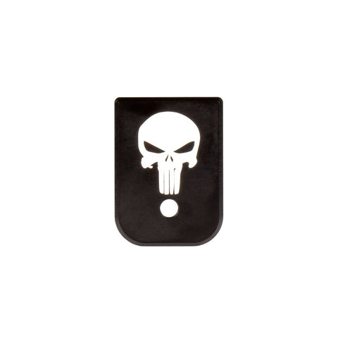Base Plates - Punisher