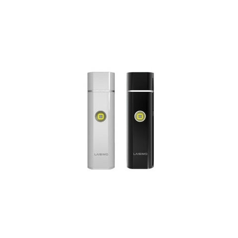 Laisimo Nano Y1 in white or black