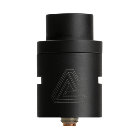 Limitless Atty Matte Black version