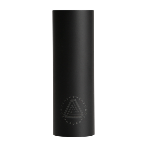 Limitless Matte Black Sleeve for limitless mod