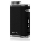 Eleaf iSTICK -Pico Black