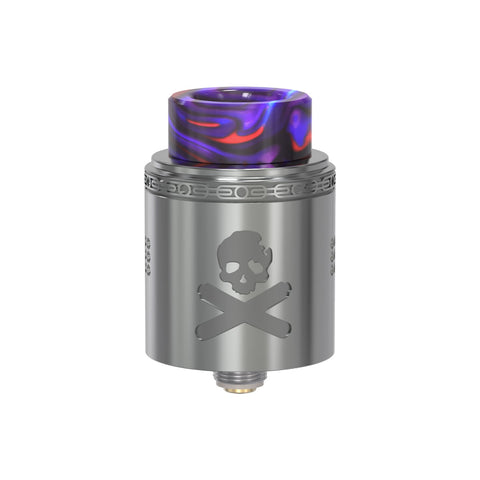 Bonza V1.5 by Vandy Vape