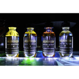 all boardroom e-liquids, vibrant colours