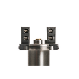 Limitless RDTA mod without cover