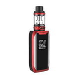Revenger Kit in red