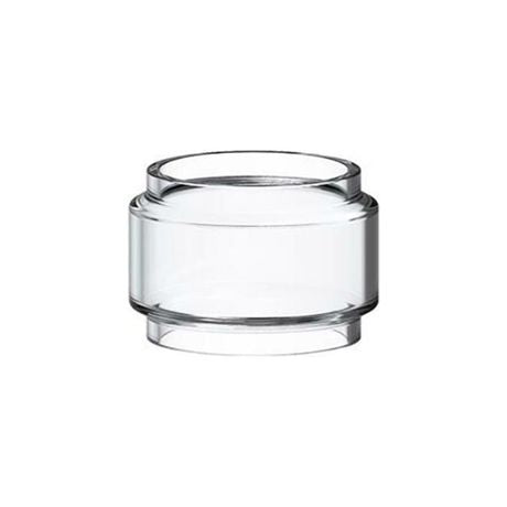 Vaporesso Sky Solo Replacement Glass 3.5ml