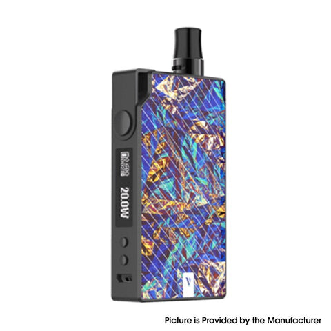 Vaporesso Degree Pod Kit 950mAh
