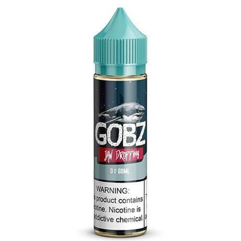 Gobz by Elysian Labs 60ml