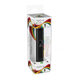 Herb-E micro dry herb vaporizer, in white box