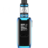 Revenger Kit in blue