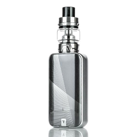 Vaporesso Luxe with SKRR Tank Kit