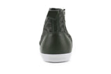 Men's High Top Vintage II
