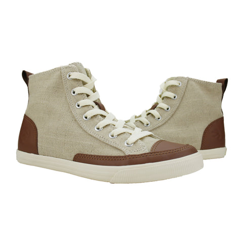 Women's Peculiar High Top