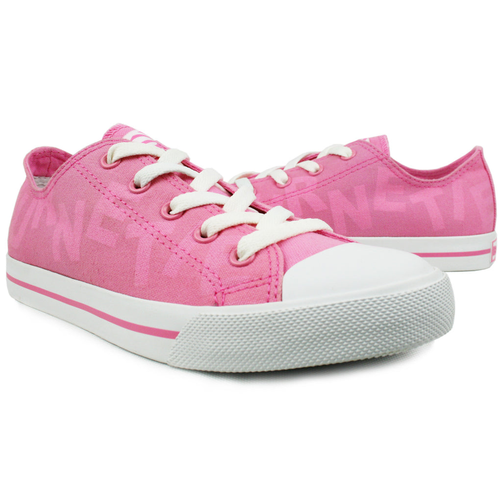 Women's Ox U-Color - Burnetie Shoes