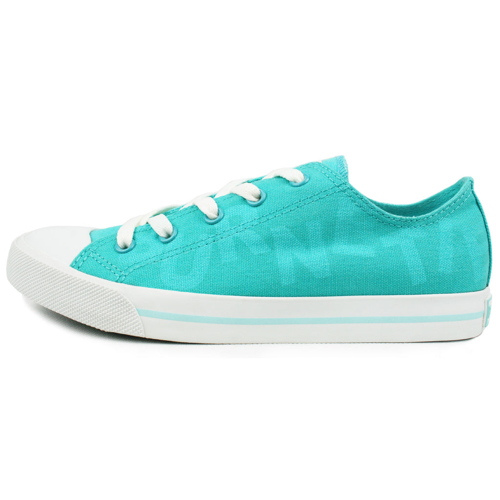 Women's Ox U-Color