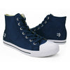 Men's High Top