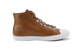 Men's High Top - Burnetie Shoes