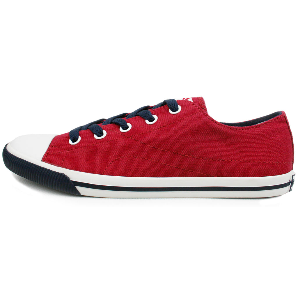 Women's Ox X - Burnetie Shoes