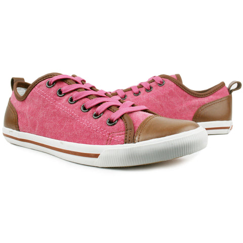 Women's Ox Light II