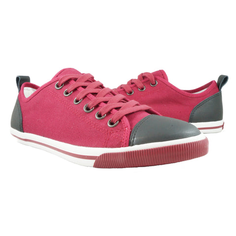 Women's Hawk Low